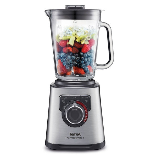 Tefal Perfect Mix 1200W Cam Blender